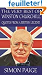 The Very Best of Winston Churchill: Q...