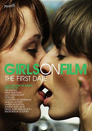 girls-on-film-the-first-date-dvd-edizione-regno-unito