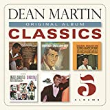 Original Album Series - Dean Martin