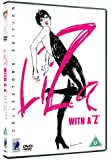 Liza With A Z [1972] [UK Import]