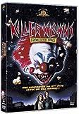 echange, troc Killer Klowns from Outer Space
