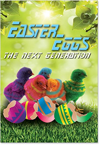 NobleWorks-0020-Easter-Eggs-The-Next-Generation-Funny-Easter-Unique-Greeting-Card-5-x-7