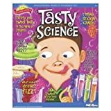 POOF-Slinky 0SA248 Scientific Explorer Tasty Science Kit