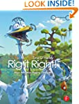 Rig it Right! Maya Animation Rigging...