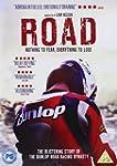Road [DVD] [2014]