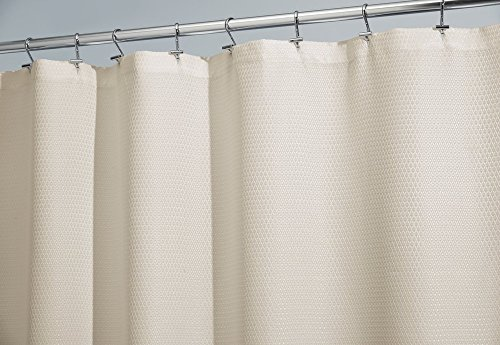 mdesign-tenda-doccia-design-a-cialda-hotel-di-lusso-in-tessuto-180-x-180-cm-sabbia