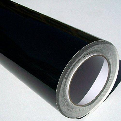 self-adhesive-sticky-back-gloss-black-sign-vinyl-5m-x-61cm-roll