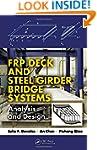 FRP Deck and Steel Girder Bridge Syst...