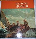 WINSLOW HOMER. (American Art and Artists.) (1125843594) by Wilmerding, John.