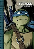 img - for Teenage Mutant Ninja Turtles: The IDW Collection Volume 3 book / textbook / text book