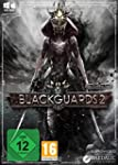 Blackguards 2 - Standard - [PC]