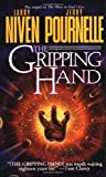 The Gripping Hand (0671795740) by Niven, Larry and Jerry Pournelle