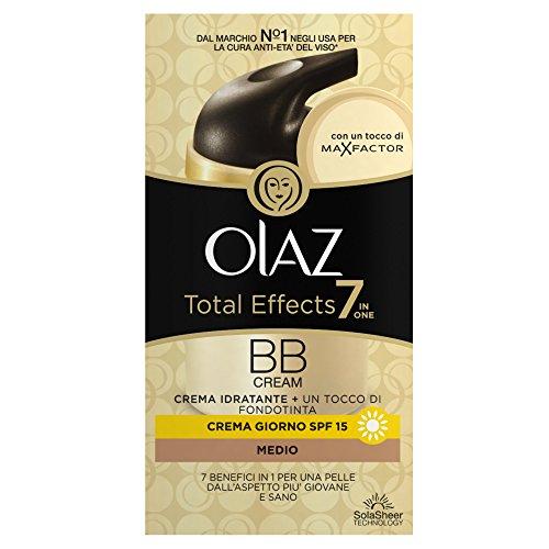 olaz-total-effects-7-in-1-bb-cream-crema-idratante-con-un-tocco-di-fondotinta-scuro-50-ml