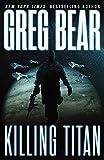 Killing Titan