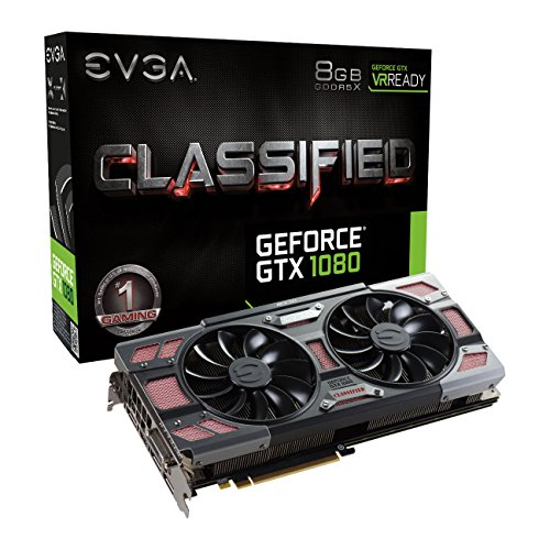 evga-geforce-gtx-1080-nvidia-geforce-gtx-1080-8192gb
