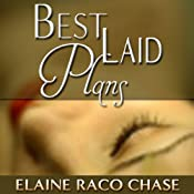 Best-Laid Plans | [Elaine Raco Chase]