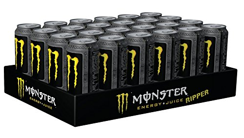 monster-ripper-24x500ml-24er-pack