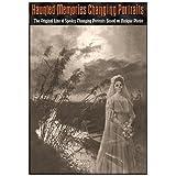 Changing Portrait - The Haunted Marsh (8x10) by Eddie Allen by Haunted Memories - Eddie Allen