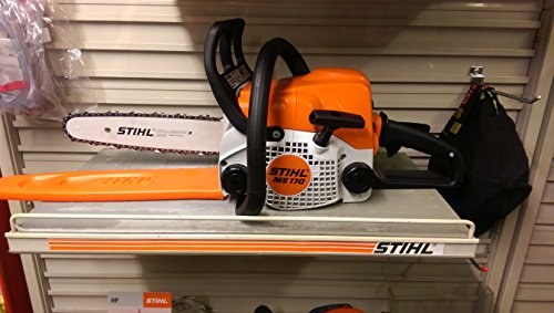 stihl-ms170-16hp-petrol-chainsaw-12