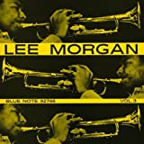 Lee Morgan Vol.3