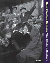 Free Henri Cartier-Bresson: The Modern Century Ebook & PDF Download