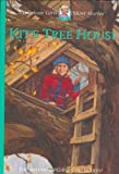 Kit's Tree House (American Girl)