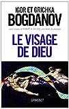 Le Visage De Dieu        Fl (French Edition)