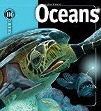 Oceans (Insiders)