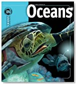 Oceans (Insiders (Simon and Schuster))