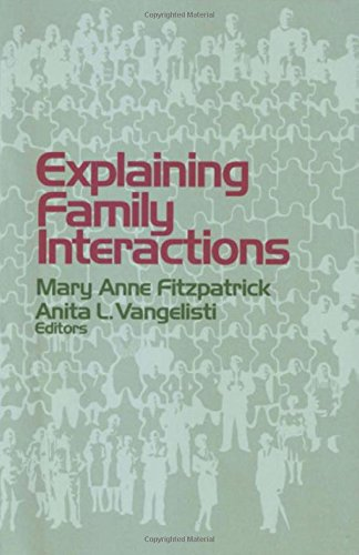 Explaining Family Interactions