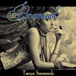 The Paramount Rule | Tanya Simmonds