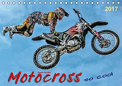 motocross-so-cool-tischkalender-2017-din-a5-quer-motocross-faszinierender-extremsport-mit-spektakula