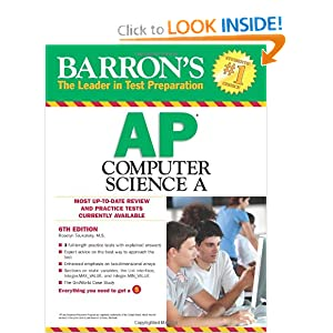 Computer Science best subjects to take in high school to prepare for theology college