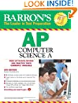 Barron's AP Computer Science A, 6th E...