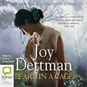 Pearl in a Cage | [Joy Dettman]