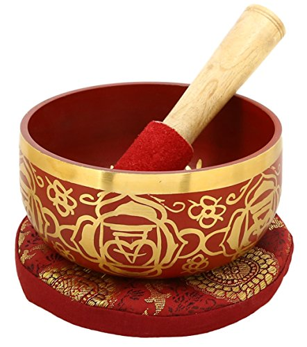 1er-chakra-muladhara-or-racine-rouge-bouddhistes-bol-chantant-pour-la-meditation-5-pouces