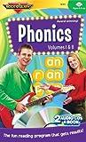 Phonics, Vol. I & II