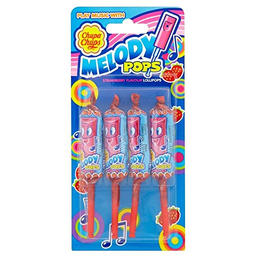 chupa-chups-melody-pops-lolly-60g
