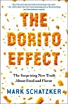 The Dorito Effect: The Surprising New...