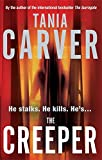 The Creeper (Brennan and Esposito)