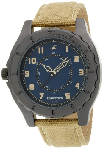 Fastrack-OTS-Explorer-Analog-Blue-Dial-Mens-Watch-9462AL01
