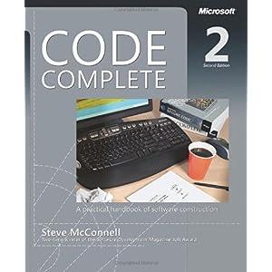 Six Essential Language Agnostic Programming Books - Scott Hanselman