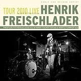 Tour 2010 Live