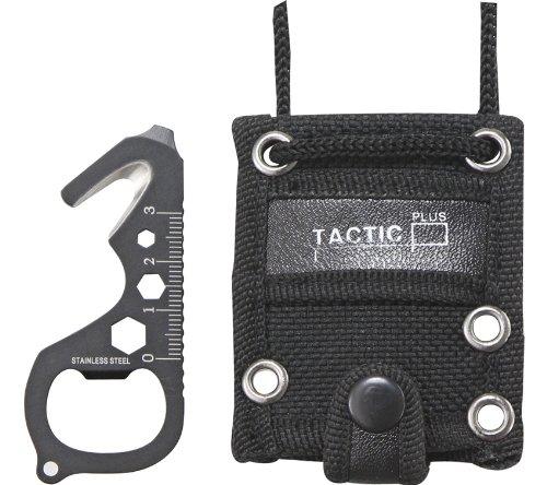 Trademark Tactical Multi-Tool