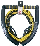 Nash PS-901 5-Section Rope Marine Kneeboard