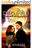 Displaced (The Achlivan Cycle Book 1)
