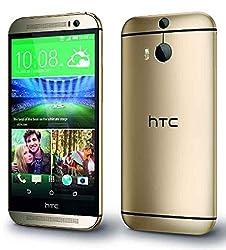 HTC One M8 Eye (2GB RAM, 16GB)