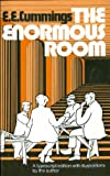 The Enormous Room (0871401193) by Edward Estlin Cummings