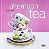 : Afternoon Tea