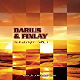 "Till Morning (House Rockerz Radio Mix)von ""Darius & Finlay feat...."""